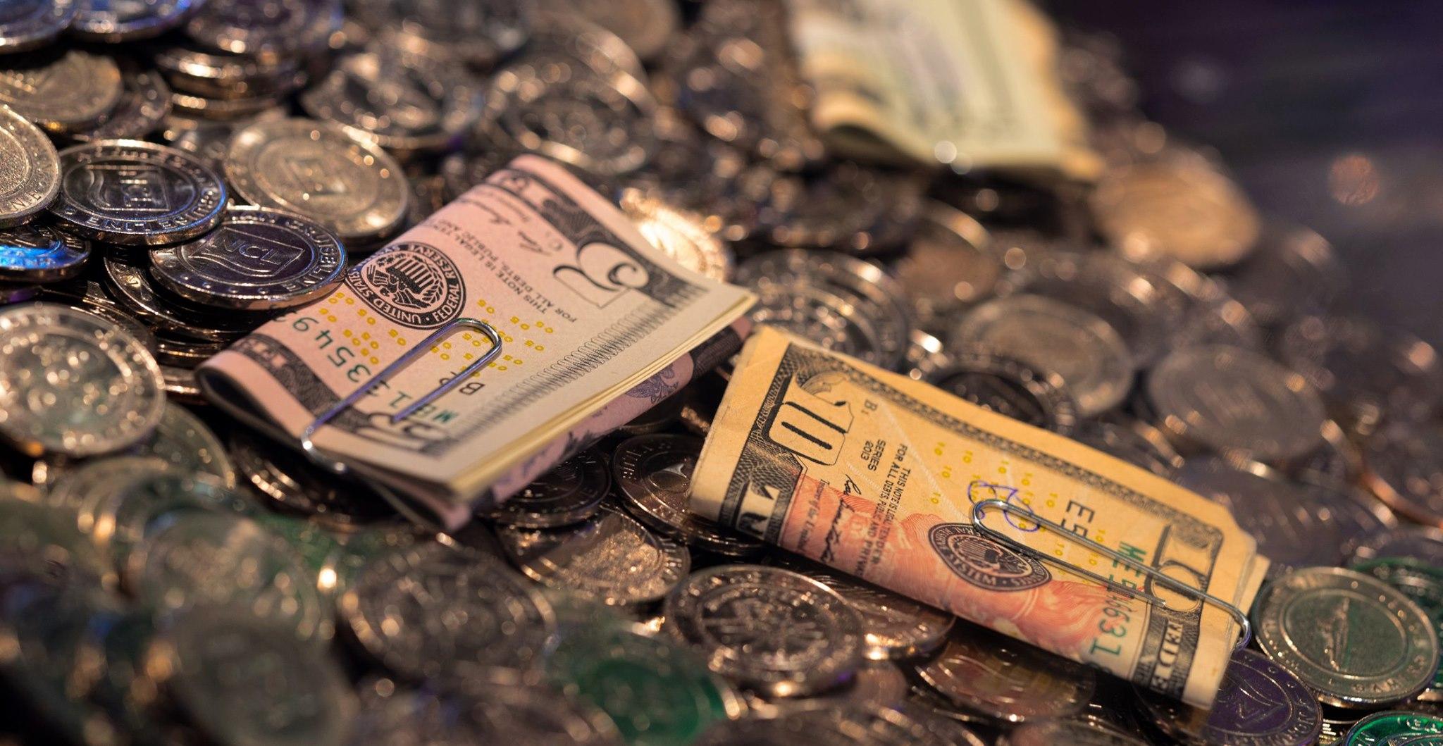 energia pieniądza prawo przyciągania korzystne feng shui przychylny dobry smok irmina wrona