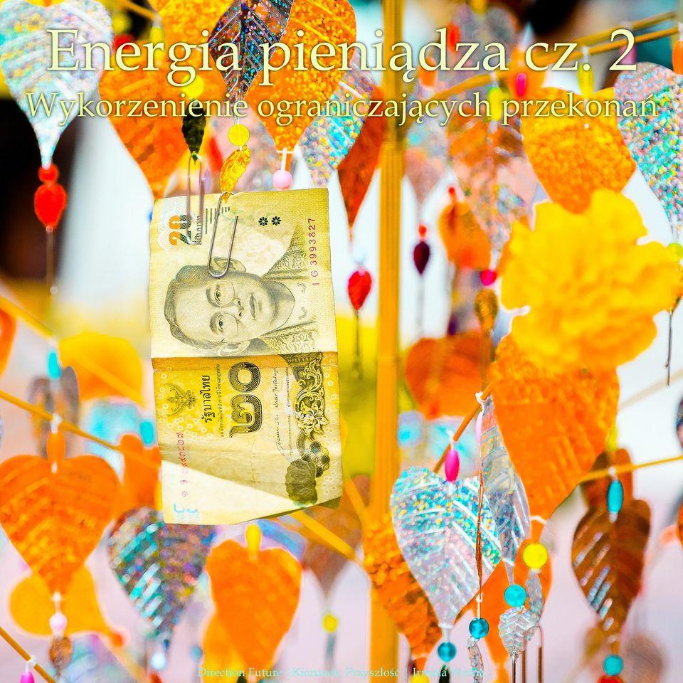 energia pieniądza ustawienia dla biznesu konsultacje biznesowe astrologiczne mapa marzeń irmina wrona