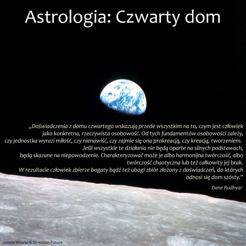 irmina wrona konsultacje astrologiczne moskiewska akademia astrologii ustawienia systemowe planetarne astrologiczne