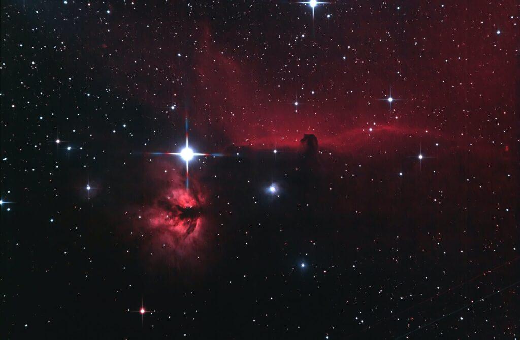 konsultacja astrologiczna konstelacje systemowe rodowe irmina wrona.