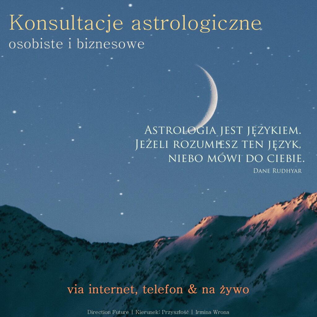 konsultacje-astrologiczne-telefon-internet