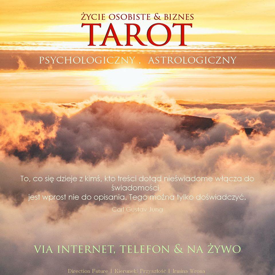 tarot-rozklady-z-kart