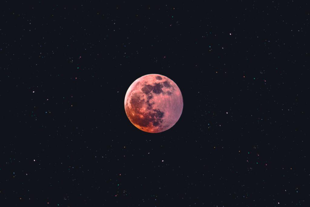 pełnia w wadze konsultacje astrologiczne astrolive miłosne feng shui irmina wrona direction future