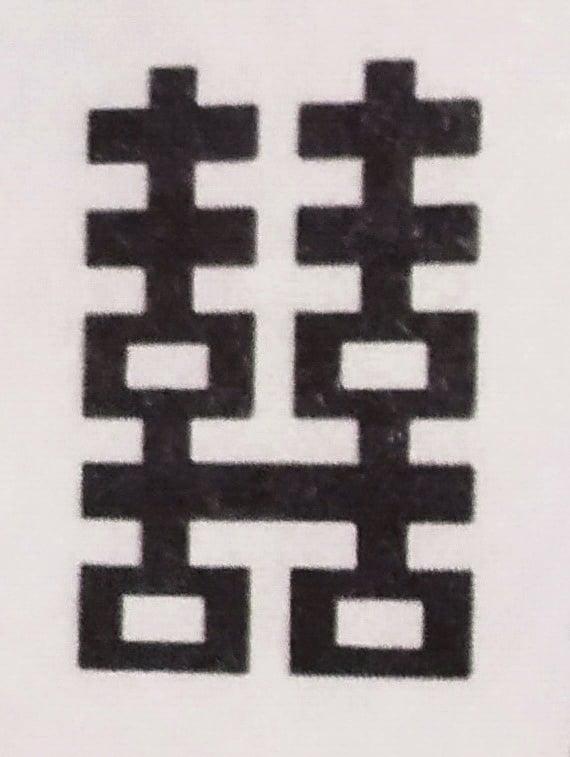 Feng shui miłość małżeństwo konsultacje astrologiczne konstelacje systemowe hellingera kroniki akaszy irmina wrona9.jpg